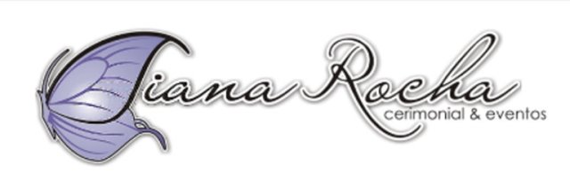 Diana Rocha Cerimonial