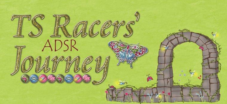 TS Racers!