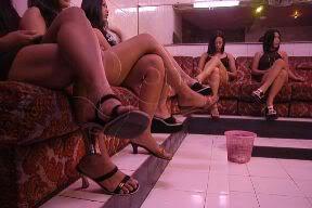 Pekerja Sex Komerisal : Profesi Ataukah .....??? [ www.BlogApaAja.com ]