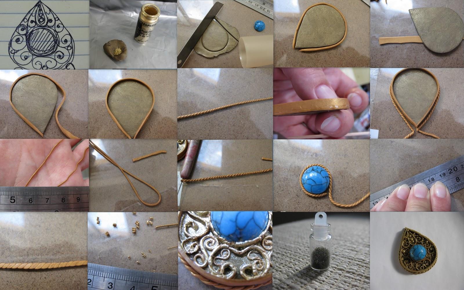 Техника вышивания бисером и основные виды швов (видео) 29