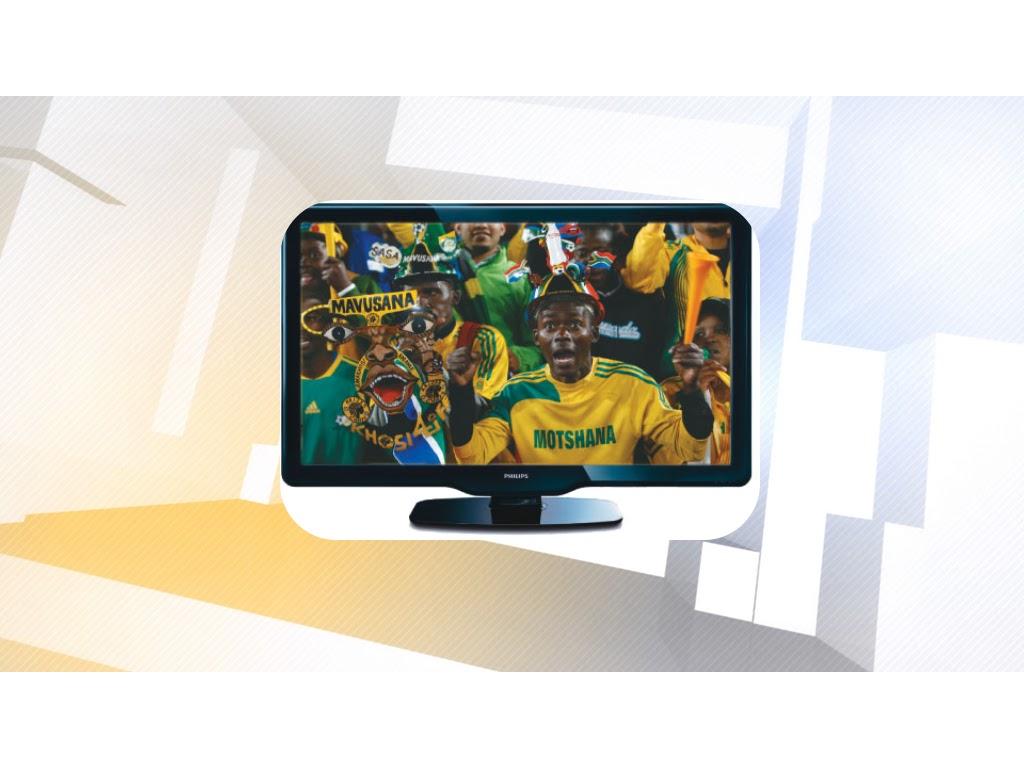 A televisão de alta definição – promessa na Copa de 2006 9ab98ef8d91ad