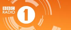BBC Radio Documentary Archive