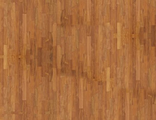 Dollhouse decorating print your own wood laminate for Printable flooring