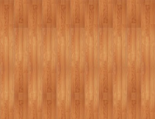 Dollhouse Decorating Print Your Own Wood Laminate
