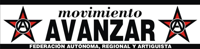 AVANZAR       Uruguay
