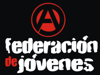FEDERACION DE JOVENES DEL MOVIMIENTO AVANZAR