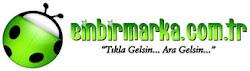 BİNBİR MARKA.COM
