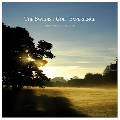 The Swedish Golf Experience
