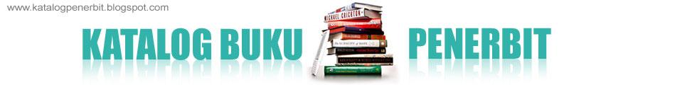Katalog Penerbit Buku