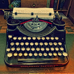 Underwood Portable.