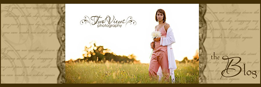 TwoViews Photography