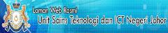 Pendidikan ICT JOHOR