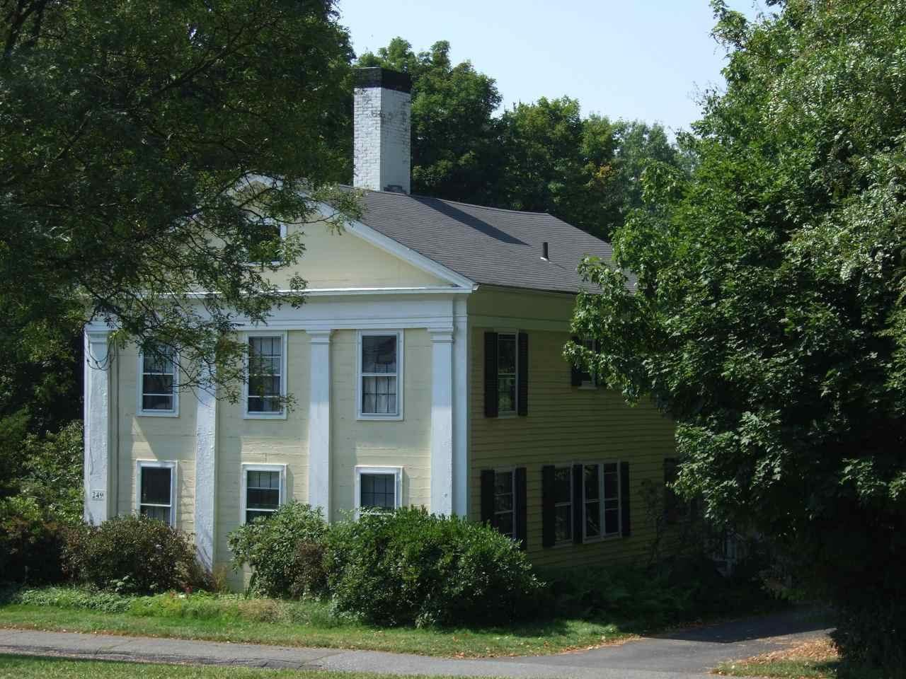 http://3.bp.blogspot.com/_5djC8kTaKss/TLkwstLjuNI/AAAAAAAADXc/nCDJxsql_EI/s1600/Helen+Hunt+Jackson+House.jpg