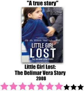 little girl lost the delimar vera story (2008)