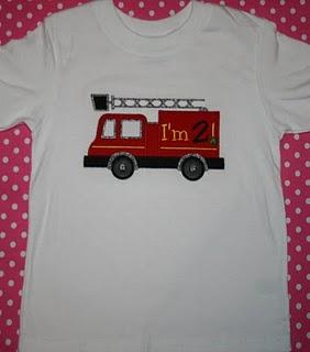 [brithday+shirt1]
