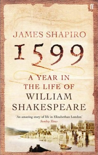 Essay Shakespeare The Life Of William Shakespeare Essays Papers