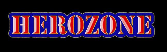 HEROZONE