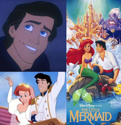 Prince+Eric+-+Little+Mermaid+2.jpg