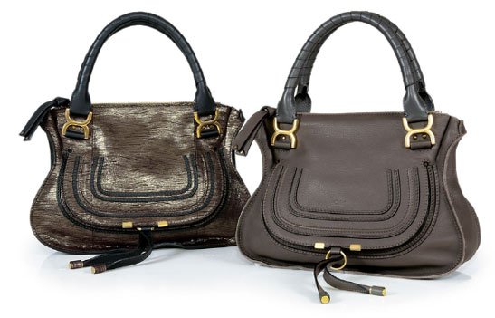 cloe purses and handbags