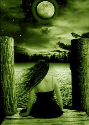 Me Escap de Casa La Mujer y la Naturaleza Inspiran Poesa