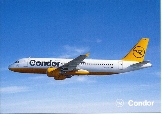 ... .: Condor Airlines to Launch Nonstop Seattle-Frankfurt Service: www.steeletravelblog.com/2010/12/condor-airlines-to-launch-nonstop...