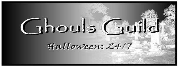 Ghouls Guild