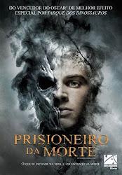 Baixe imagem de Prisioneiro da Morte (Dublado) sem Torrent