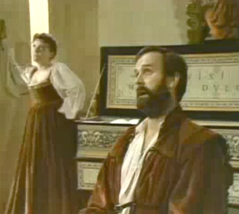 a comparison of the characters don john of much ado about nothing and iago of othello Much ado about nothing' by nadine stuke with rakuten kobo iago of the tragedy othello and don john character of desdemona a comparison of.