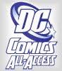DC COMICS El Mundo de los Super Heroes