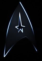 STAR TREK: para los treakes!!!