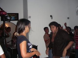 Hot Sri Lankan Girls News
