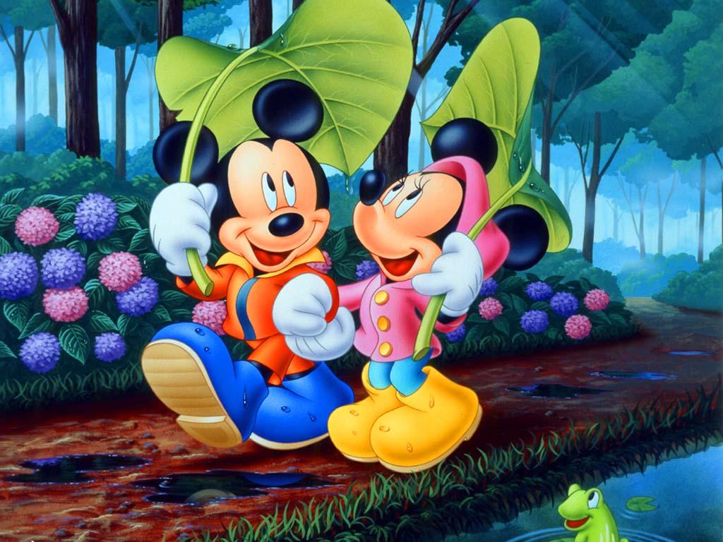 http://3.bp.blogspot.com/_5eZDZgRT0J4/TRMoyMRZhBI/AAAAAAAAIk8/2QTk2NsPoNE/s1600/minnie-mouse-wallpaper-1-755850.jpg