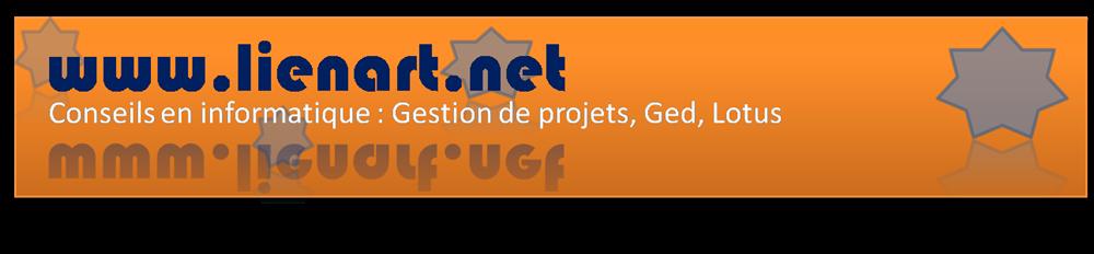 www.lienart.net