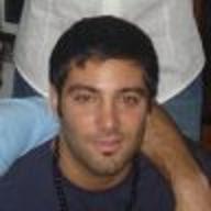 Lisandro - Cantante desde 2001 a 2003