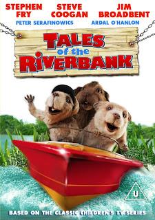 Hamster Hammy e Sua Galera Animal – Dublado