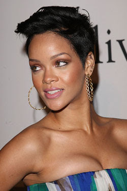Hair Conditioner, Long Hairstyle 2011, Hairstyle 2011, New Long Hairstyle 2011, Celebrity Long Hairstyles 2029