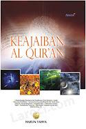 Karya-karya Harun Yahya