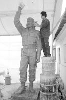 monument_al_Che_Higuera_2007