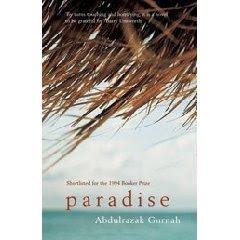 Paradise+Cover.jpg (240×240)