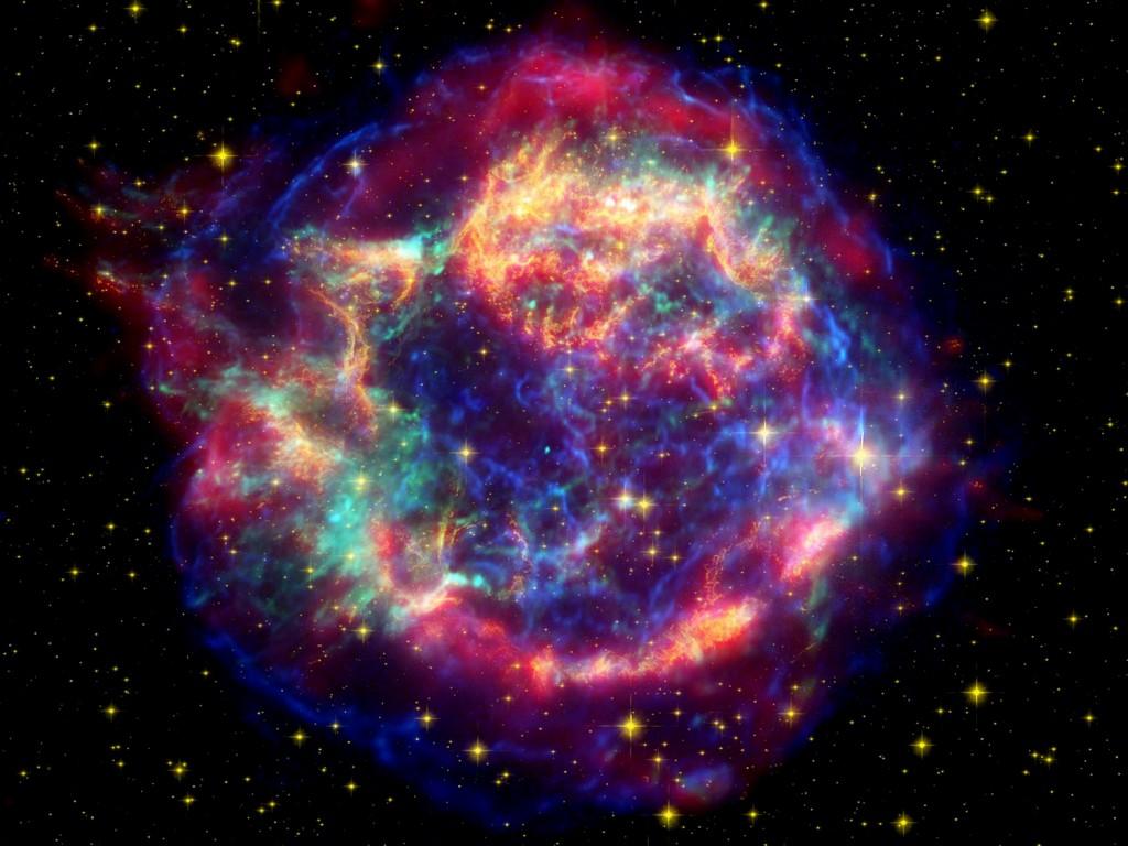 http://3.bp.blogspot.com/_5f0AiQP82ro/S8ZYaCRusfI/AAAAAAAAAQs/DW7C1GRU6fU/s1600/Cassiopeia-A-Supernova-1-1024x768.jpg