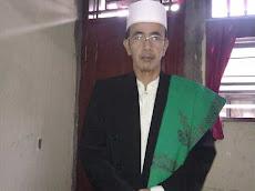 Guru Tetap Majelis NUR MUHAMMADSAW