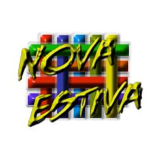 Portal NOVA ESTIVA