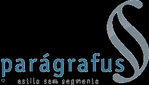 PARAGRAFUS