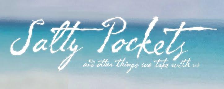 Salty Pockets