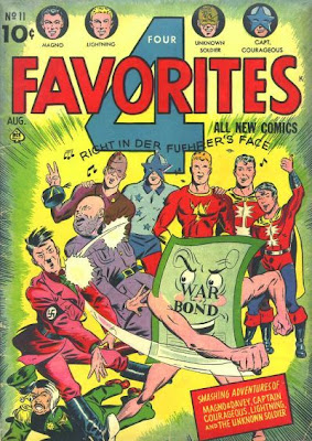 FACE FRONT! FURIOUS FINANCIAL FISTICUFFS FOLLOWING!