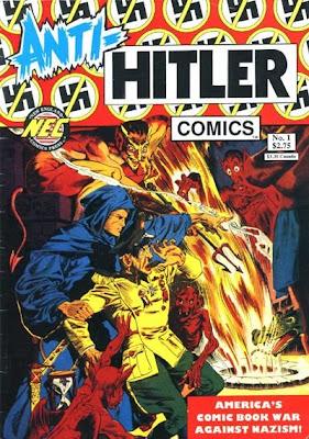 I'm as anti-Hitler as the next guy...