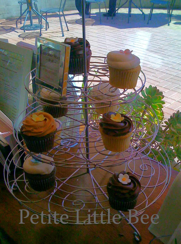 [cupcake+3]