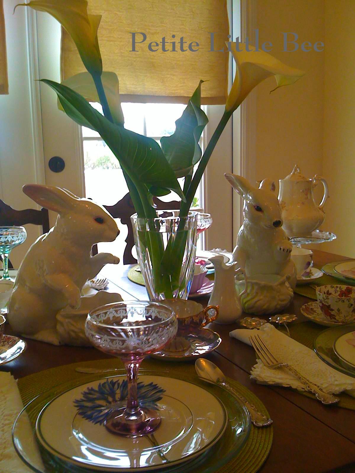 [rabbits+9]