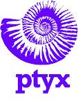PTYX EDITORES