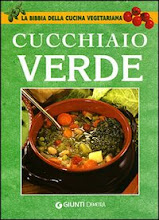 Libro in cucina